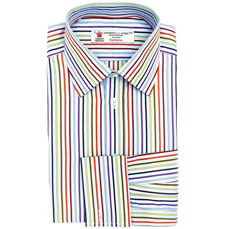 75 best no starch images on pinterest dress shirts for Starch on dress shirts