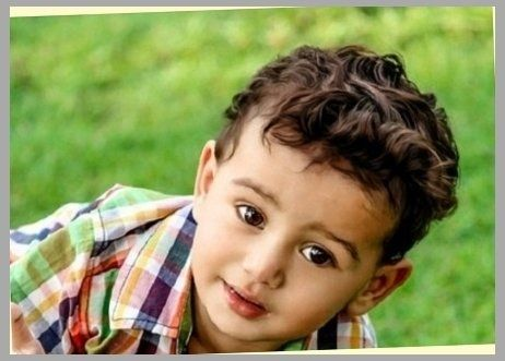 Toddler Boy Curly Haircuts The Brilliant Cute Hairstyles For Toddlers With  Curly Hair - The 25+ Best Boys Curly Haircuts Ideas On Pinterest Baby Boy