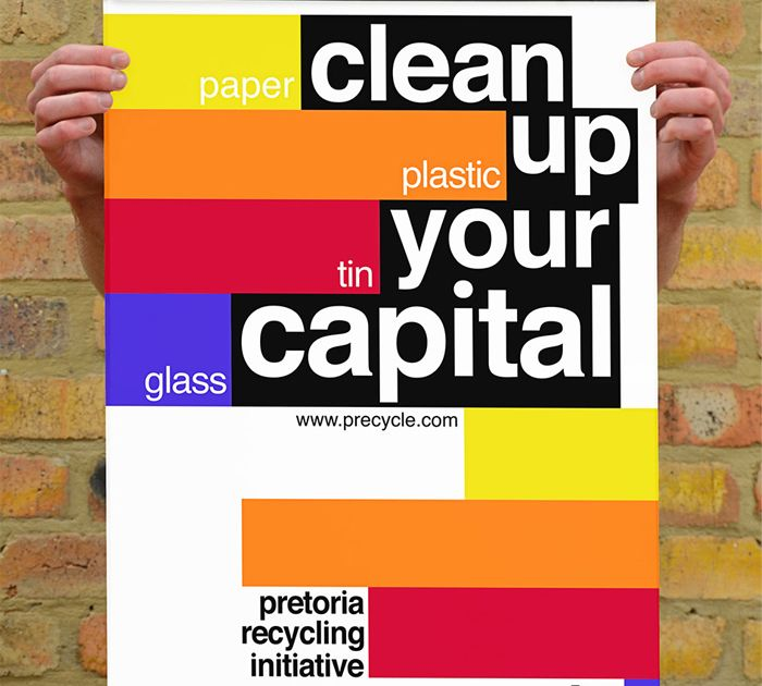 PreCycle - Courtesy: The Open Window School of Visual Communication