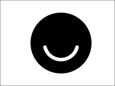 Anti-Facebook' site, Ello attracting investors