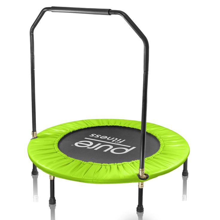 Best 25+ Rebounder Trampoline Ideas On Pinterest