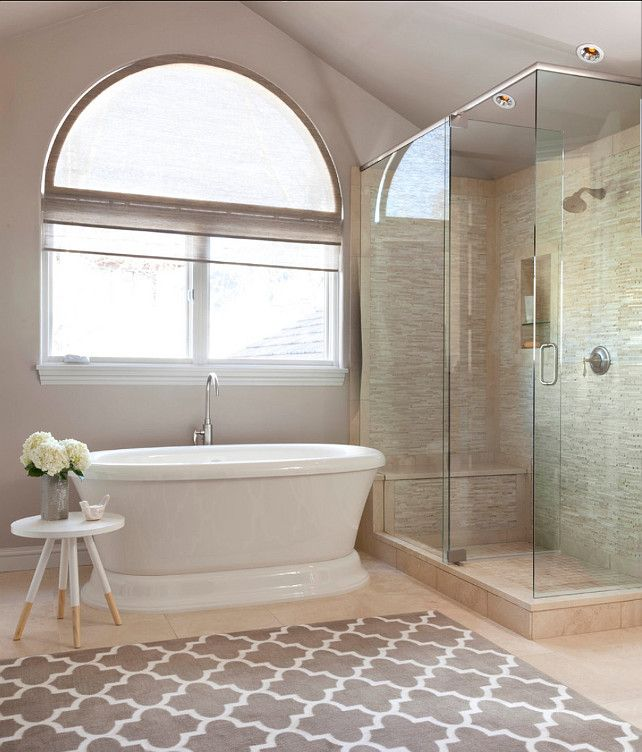 296 Best Realistic Master Bath Renno Images On Pinterest