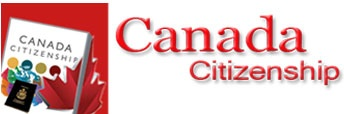 Practice free unlimited test questions of Canadian citizenship test 2013. Test your knowledge with sample questions and answers. Get useful tips and information on Canada citizenship.