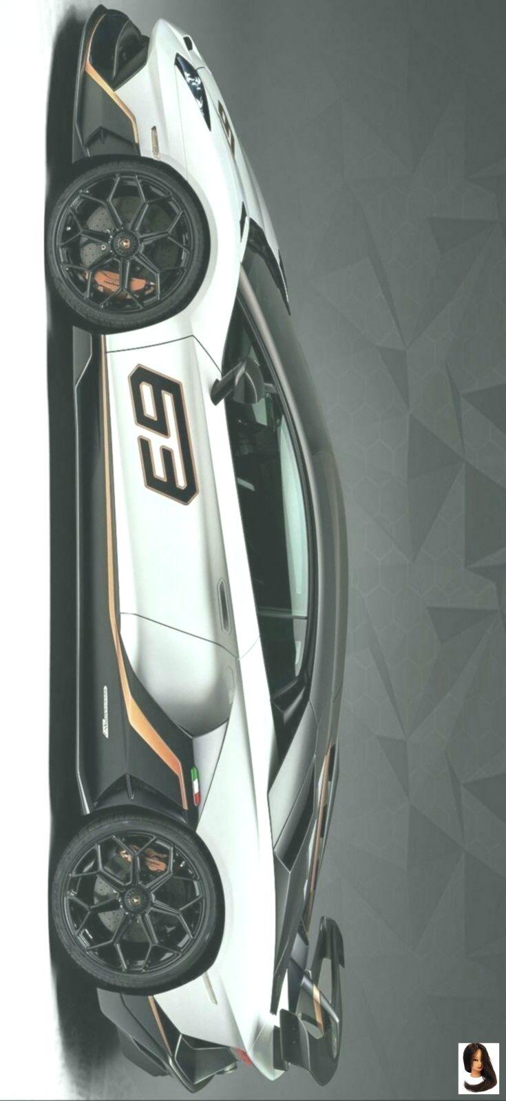 HEISS oder NICHT? Sagen Sie uns, was Sie von diesem Luxus-Supersportwagen halten! Klicken um zu di