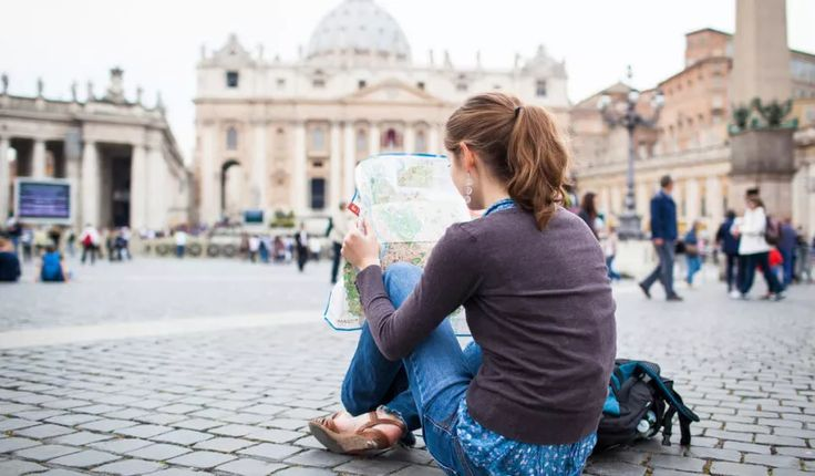 conseils arnaques touristiques