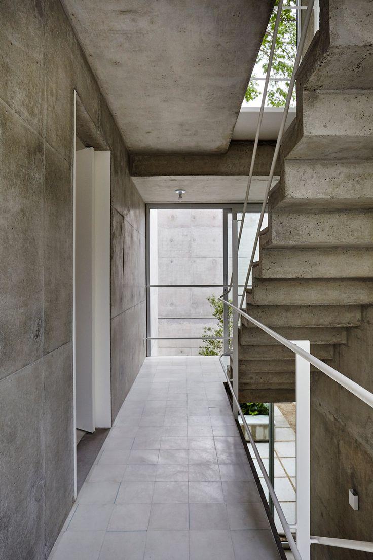 Inspirational Carbon Fiber Straps for Basement Walls