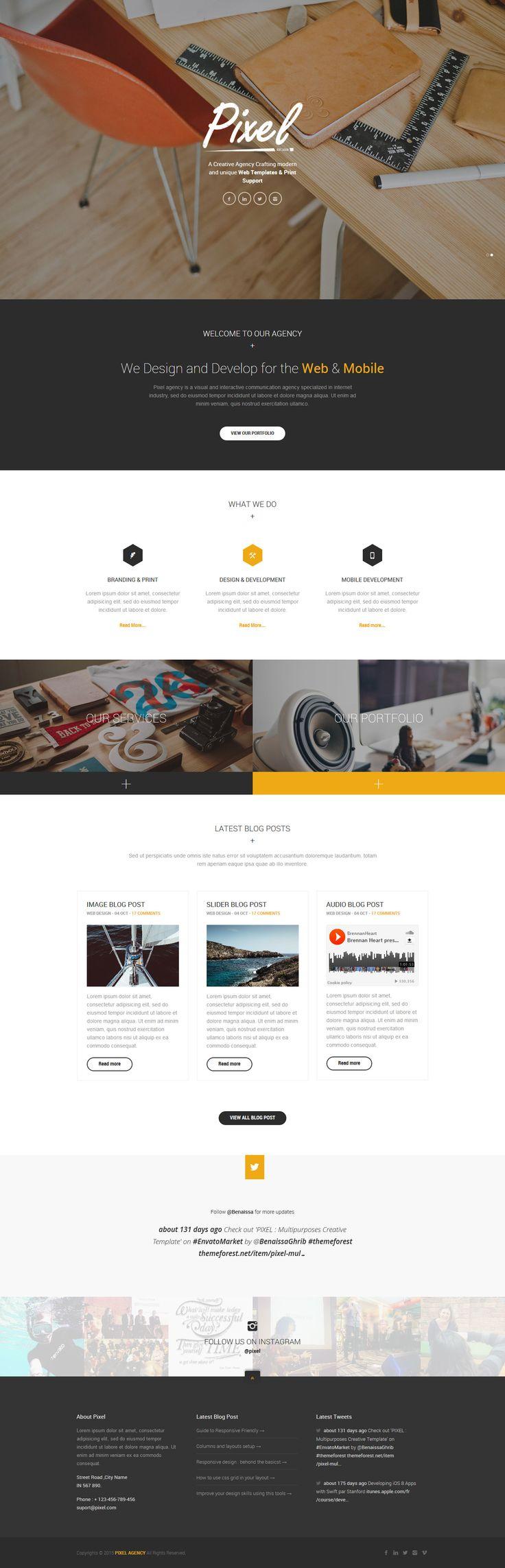Niedlich Webdesign Zitat Vorlage Galerie - Entry Level Resume ...