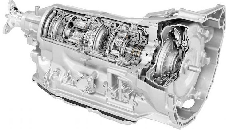 Signs That Your Vehicle Needs Transmission Repair