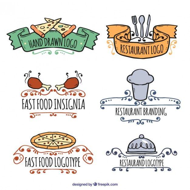 Marca De Cafe Mexicano Antiguo