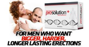 Optimal Rock Pills - New Male Enhancement Supplement.  Optimal Rock : Male Enhancement Solution with 100% Free Trial Pack Male Enhancement Cream - Ingredients, Side Effects and More