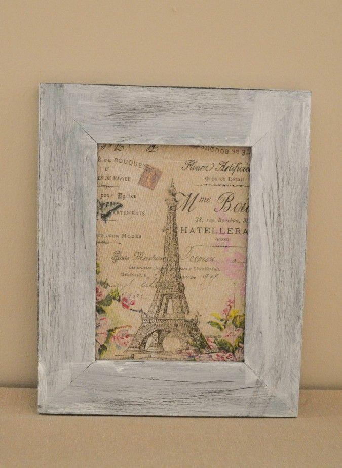 412 mejores imágenes en Cuadritos de madera en Pinterest | Pinturas ...