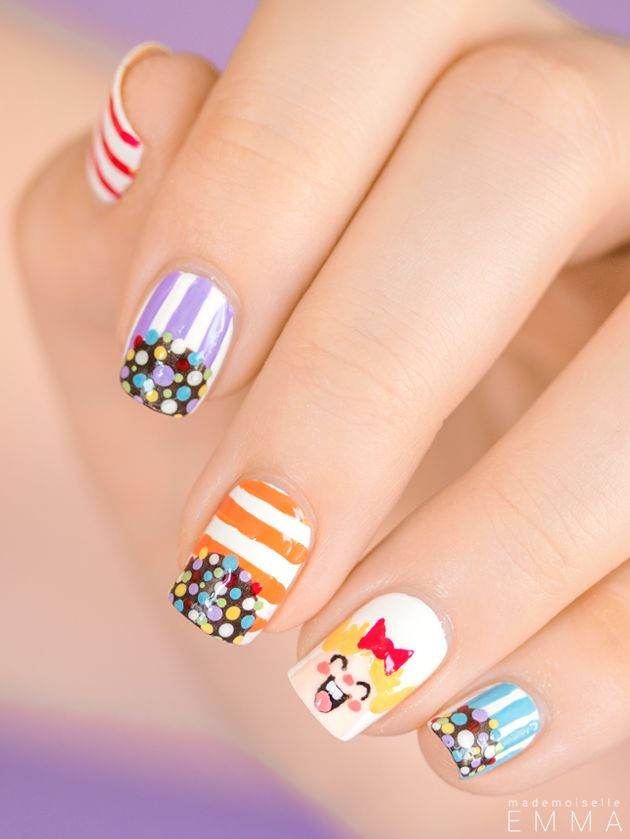 Nailstorming_Candy_Crush_02