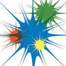 LUMINOSA se dedica al diseño y manufactura de lámparas hechas a mano de la más alta calidad dirigidas a interiores contemporáneos. Nuestra filosofía es muy simple; crear iluminación del más alto calibre para interiores que sea original y duradera. Nuestra firma característica es el color y las líneas curvas que se yuxtaponen entre sí creando un ambiente único que ilumina un espacio interior de manera íntima y cálida.Establecida en México, la metodología de LUMINOSA está orientada al servicio…