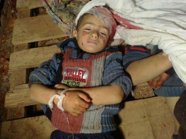 شبكة الثورة السورية on   Photos, He is and Syria
