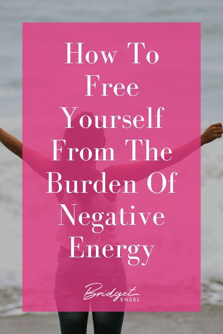 Ihre Gedanken, Gefühle und Worte senden eine kraftvolle Energie aus, die genau diese … – Best of Bridget Engel and Manifesting Like a Goddess on Fire