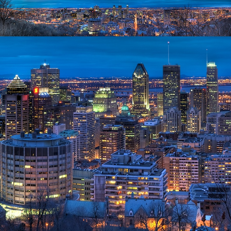 What are the best resources online for learning quebecois ...