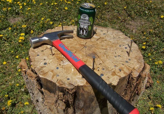 STUMP – The Greatest Drinking Game EVER?