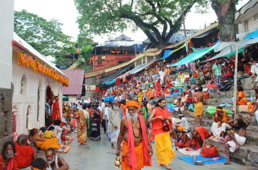 A Village Here Still Follows The Barter System! 8 Best-Kept Secrets of Northeast India Revealed   HolidayIQ Blog
