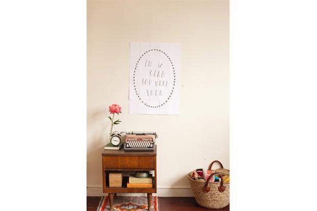 Diez ambientes con muebles, textiles, luces, colores y detalles de otros tiempos. Mirá las fotos y tomá ideas para aplicar en tu casa
