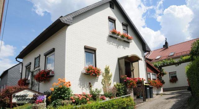 Die besten 25+ Hotel ilmenau Ideen auf Pinterest Erfurt germany - küchen quelle nürnberg öffnungszeiten