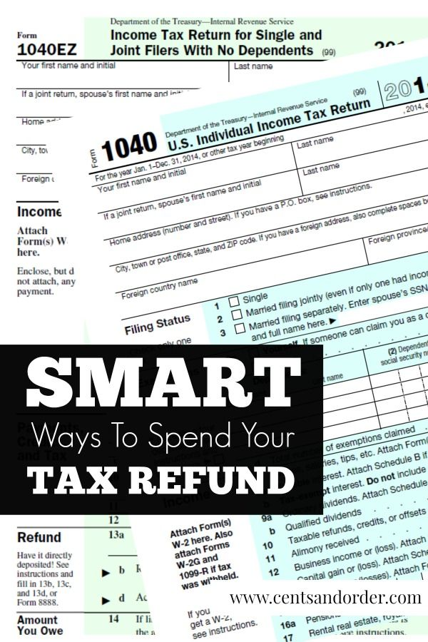 how to take tax off your pay