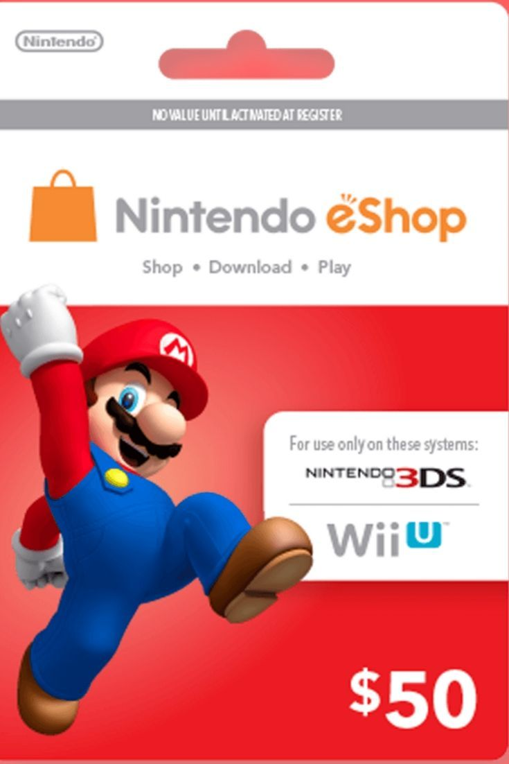 How To Get Unlimited Money On Nintendo Eshop