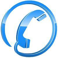 Tổng hợp phần mềm & hướng dẫn Việt hóa ROM Android http://www.vietmobile.vn/up/threads/tong-hop-phan-mem-huong-dan-viet-hoa-rom-android.30975.html