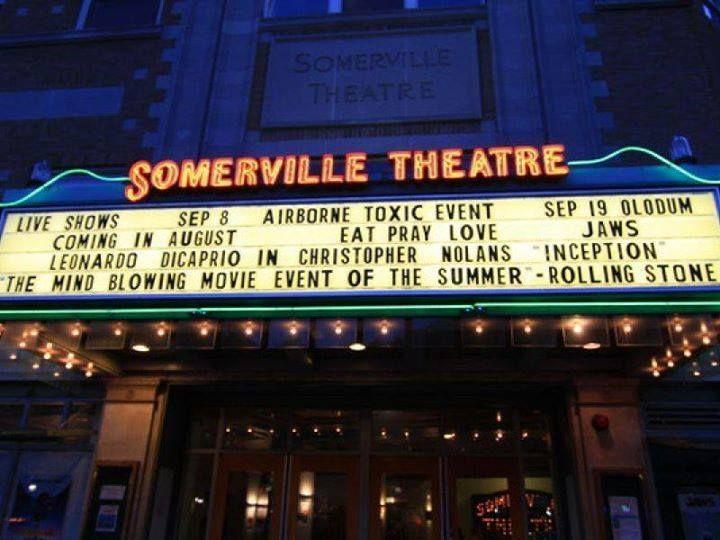 Piel suave ojos violentos forma parte de la Sección Oficial de Boston Short Film Festival que se lleva a cabo en The Somerville Theatre en Somerville/Boston del 11 al 14 de Julio del 2017. http://www.marcnadal.com/seccion-oficial-boston-short-film-festival