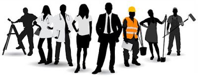 Our job portal has huge vacancies for the mid-skilled workers. There is a wide income gap between the mid-skilled and skilled workers because mid-skilled workers are not better educated.