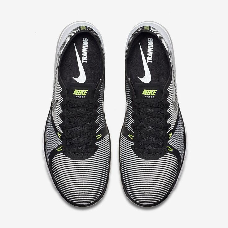 old school nike shoes nike free 3.0