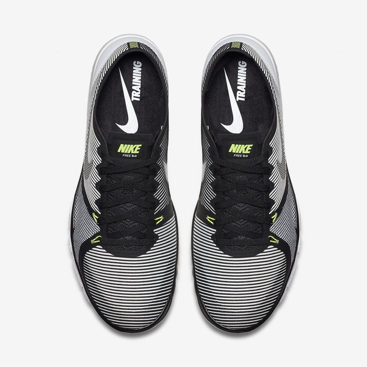 Nike Free 3 0 V3 Oiled Suede Mens Running Shoe Grey Black Aus Sale Cheap Shoes best Price