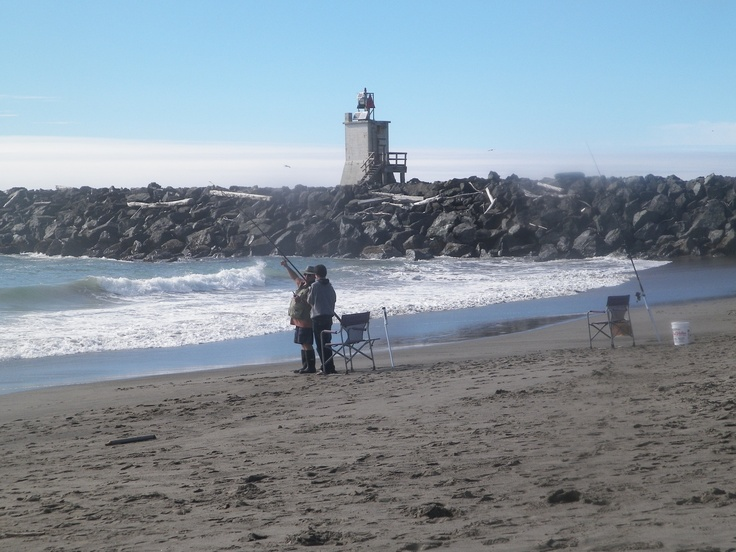 Pin by grace hedenquist on photos i have taken pinterest for Seaside oregon fishing