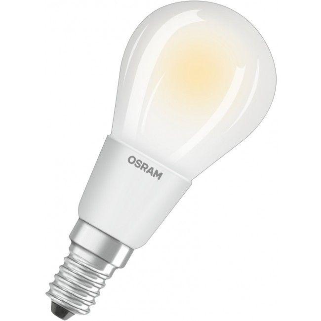 led lampen lumen vergleich groß abbild der ddebbfecef osram mat