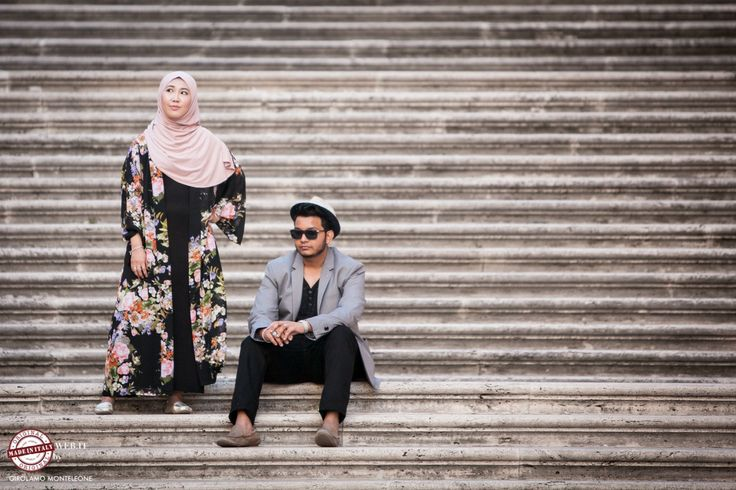 photoshooting in Rome Muslim Singaporean couple Fairoz & Nurulhuda2016agosto061919234718