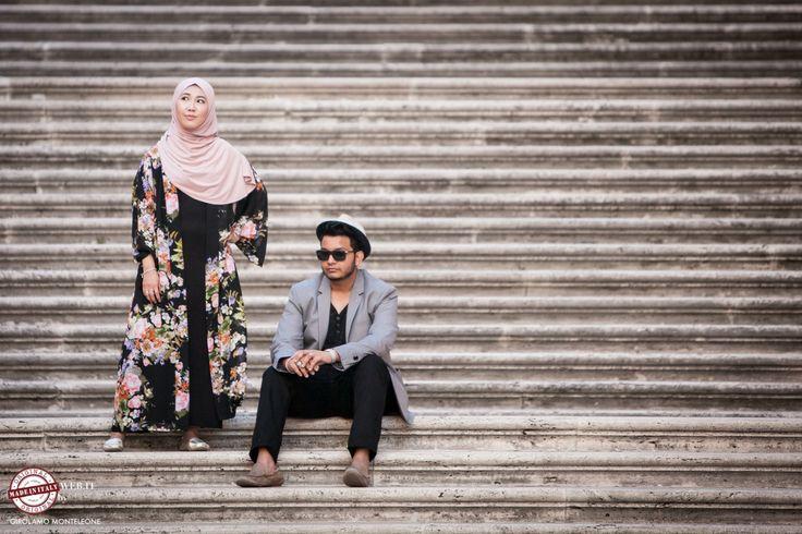 photoshooting in Rome Muslim Singaporean couple Fairoz & Nurulhuda2016agosto061919234718