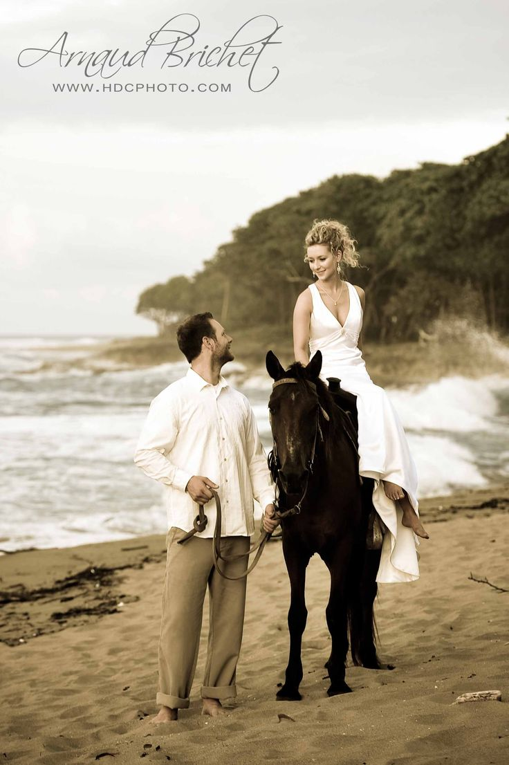 1000 Ideas About Couple Horse Photography On Pinterest