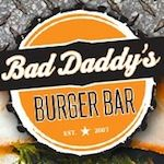 Bad Daddy's Burger Bar, Charlotte, NC