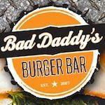 Bad Daddy's Burger Bar, Charlotte, NC