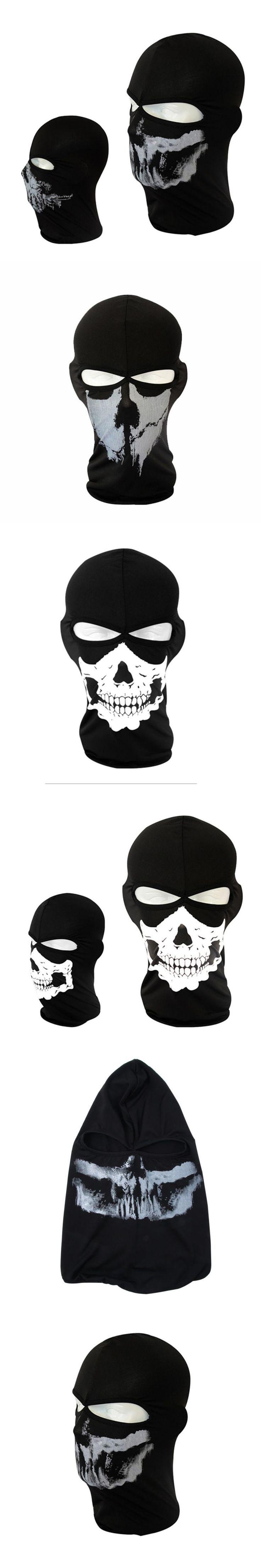 Fashion Balaclava Summer Sun Ultra UV Protection Printed Full Face Mask hat