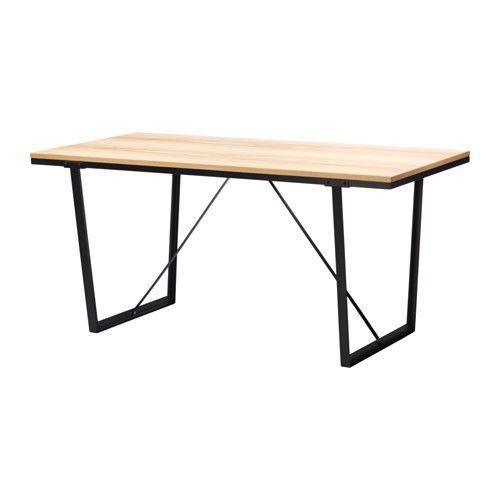 VÄSSAD Table  - IKEA