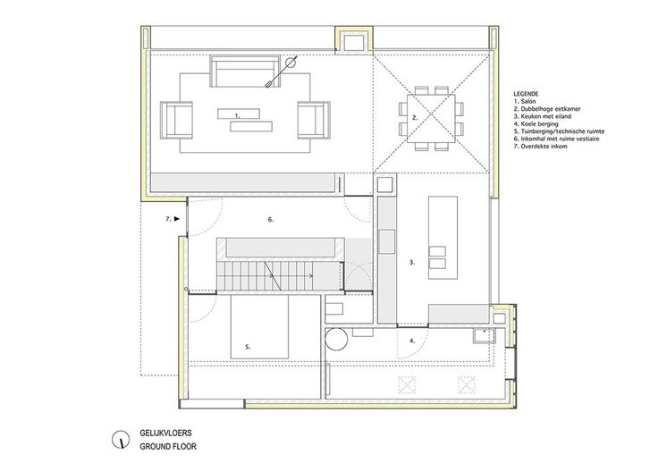 1000  images about architecture i plan on pinterest