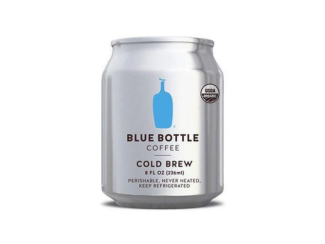 Blue Bottle Coffee COLD BREW_001