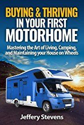 Why you should research motor homes before you decide to buy one? | What are you talking?!