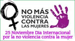 Guía para prevenir la violencia de género desde la escuela | Diversidad afectivo-sexual y Coeducación