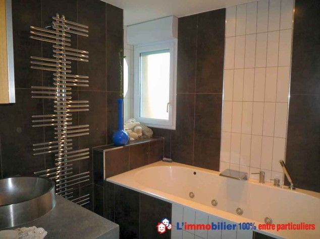 1000+ ideen zu badezimmer 8m2 auf pinterest | badezimmer 8m2, Badezimmer