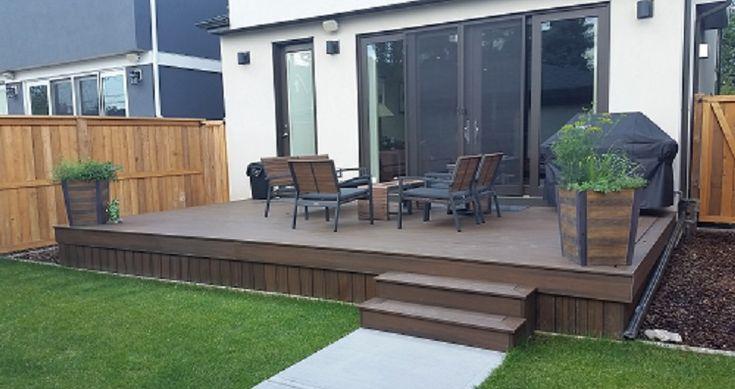 9 best decks pergolas patio covers images on pinterest