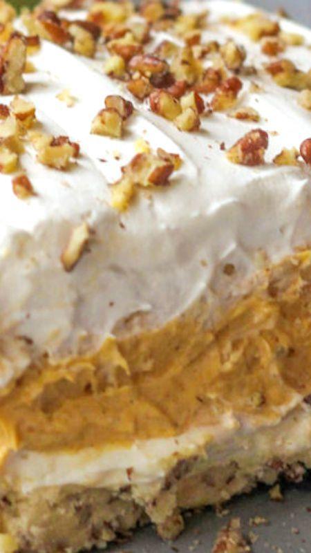 Best Apple Desserts Recipes