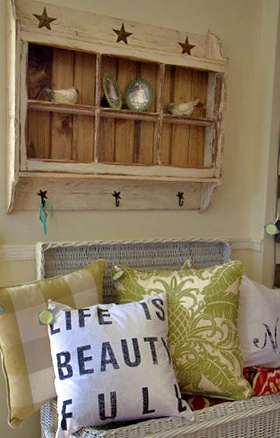 Life is Beauty Full! Here's another peek at the Grand Opening of Lila HOME Designs in Ashburn, VA! #decor