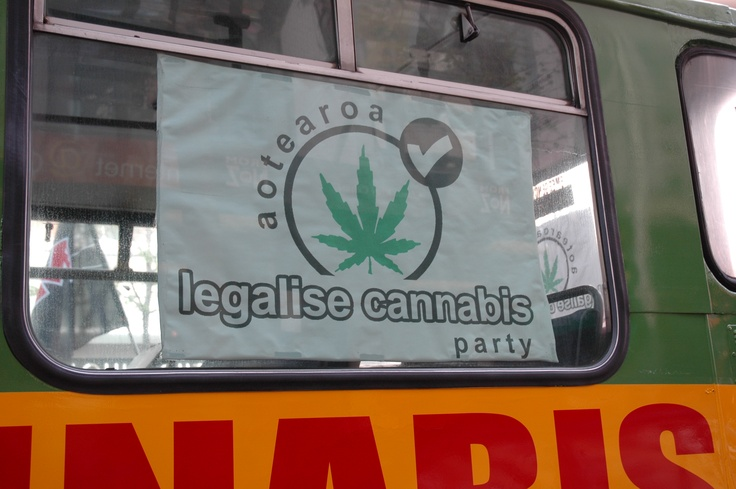 #Objection #Opposition #Disapproval #Resistance #Confrontation #Demonstration #Protest_march #aucklandnz #new_Zealand #newzealand #aotearoa #legalise_cannabis #cannabis #norml #marijuana