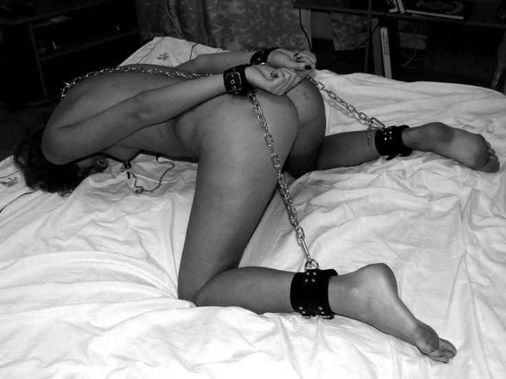 sex-restraint-bind-tie-fuck